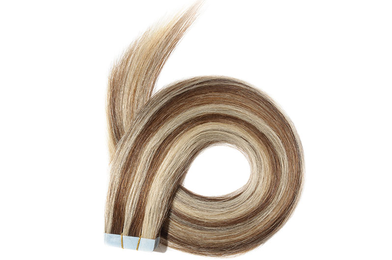Salon G & Spa, Inc Hair Extensions