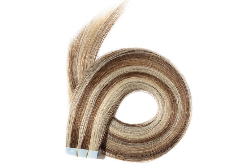 Salon G & Spa, Inc Hair Extensions